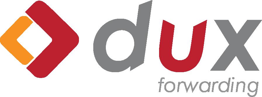 Dux Forwarding